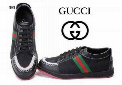 be597b4af49dc0 chaussure gucciball en ligne,basket gucci rouge,chaussures gucci  waterproof,chaussures gucci la redoute,chaussure moto gucci testa
