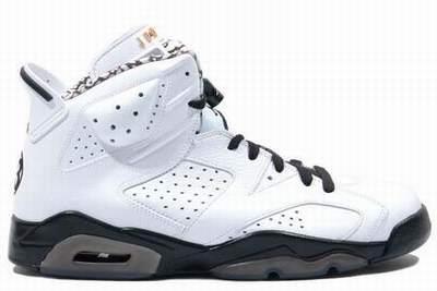 la moitié c1eb0 c7dd1 chaussure jordan femme belgique,magasin de chaussure jordan ...