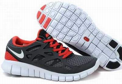 Enfant nouvelle Collection Chaussure Football Nike Free Chaussures ZTPXOkiu