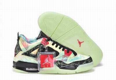 regarder 33680 a128e chaussure michael jordan femme,air jordan 7 cardinal,nike ...