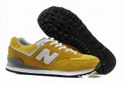 plus récent fd4d7 a42b5 chaussure new balance homme 2012,recherche chaussure new ...