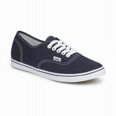 chaussure vans pour femme pas cher chaussure vans pour femme pas cher. Black Bedroom Furniture Sets. Home Design Ideas