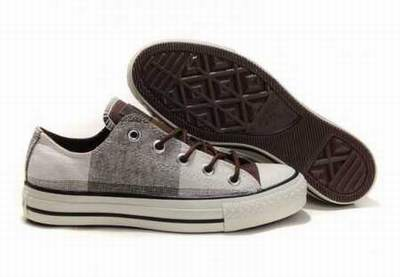 346fbe40a4870 chaussures Converse quel prix