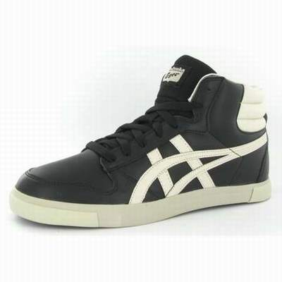 énorme réduction 50d7f 1f8d3 chaussures asics gel lyte,basket asics homme intersport ...