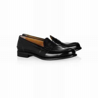 boutique chaussure church paris. Black Bedroom Furniture Sets. Home Design Ideas