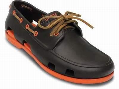 chaussure crocs st,eustache
