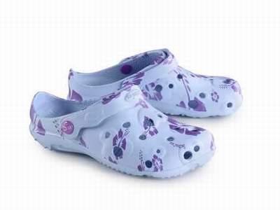 d3e25f5673e chaussures crocs st etienne