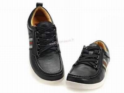 2d591c79d4c chaussures ecco femme marche