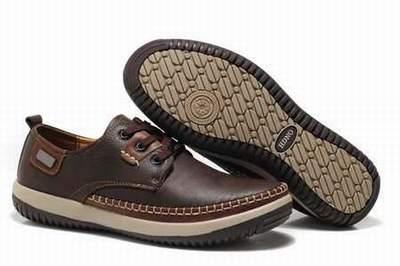 e27cec936a2 Buy ecco chaussure de golf golf street homme - 62% OFF