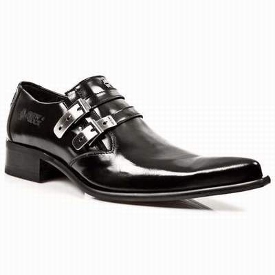 chaussure eider homme. Black Bedroom Furniture Sets. Home Design Ideas