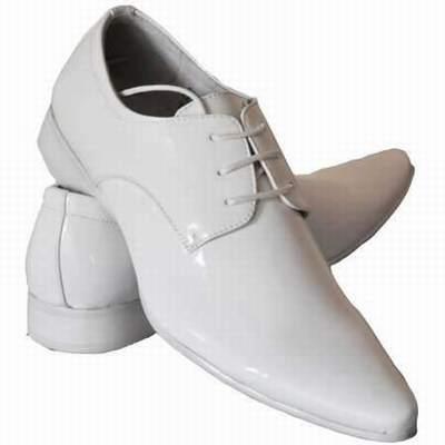 ab6be342537 chaussures escalade vibram