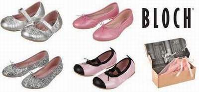 fe8f0beb0d4c6 chaussures filles blanches