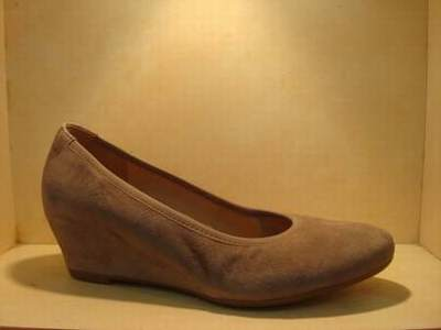 f7abdb2ac1b chaussures gabor sur sagone