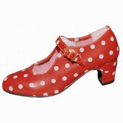 Bebe chaussures Chaussures chaussure Fille Gbb Fille Kickers 27 7wq1Z07