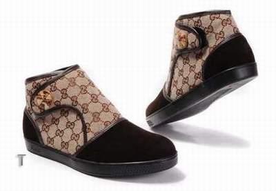 fac2ede8685 chaussures gucci fashion