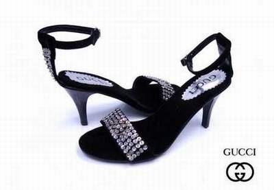 1f1c22fdf4da63 chaussures gucci femme rose,gucci junior boots,the one gucci femme prix, gucci belgique bruxelles,chaussure gucci homme nouvelle collection