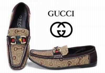 chaussures gucci sneakers,gucci homme le bon coin,gucci homme  mannequin,giorgio gucci chaussures femme,pub gucci light blue 05e719fad05