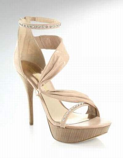 chaussures guess soldees,achat chaussures guess en ligne,chaussures guess  online,chaussures guess 681ed0a6a56