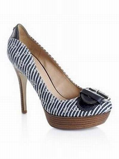 chaussures guess taupe,chaussure guess plan de campagne,chaussures guess  printemps ete 2011, 46e5d6fe41a