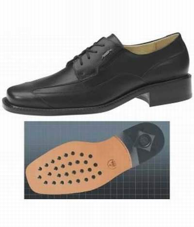 chaussures jonak confortables,chaussures confort avec voute plantaire, chaussure confort chic,chaussures andre