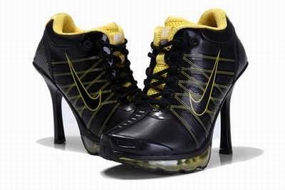 02069315de2 chaussures reqins canberra