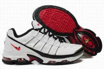 46e2893c01823 chaussures reqins hestia