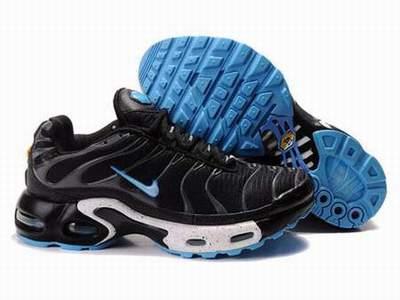 chaussures reqins la rochelle,chaussures reqins bella,chaussure requin  femme ballerine,chaussures reqins 09457f55829