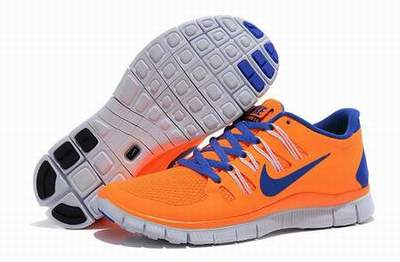 quality design f8768 e178f chaussures running homme adidas adizero boston 2,chaussures running femme  salomon,chaussure running competition,chaussures running homme zalando, chaussures ...