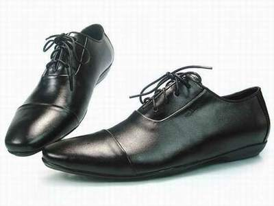 3756dda46f chaussures salomon homme soldes,chaussures homme pointues pas cher, chaussures homme swagg pas cher,chaussures homme pas cher chine,chaussure  homme lacoste ...