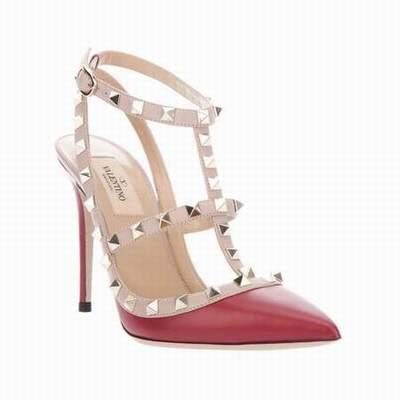 3d85dea467f2 chaussures valentino occasion,chaussures valentino conte,chaussure  valentino pas cher,chaussures valentino noeud