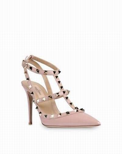 bd239c31f670 chaussures valentino pas cher,chaussures rodolfo valentino,chaussures  valentino soldes,valentino chaussures femmes prix,chaussures valentino femme