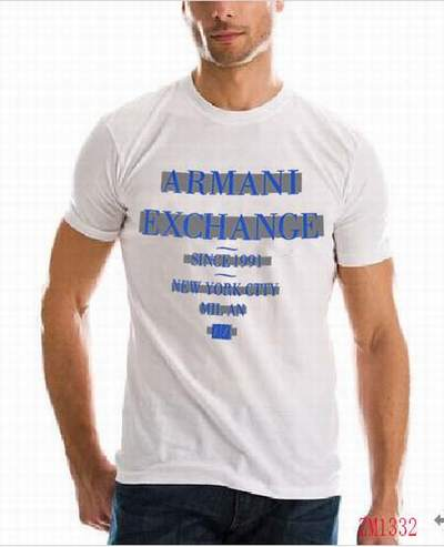 0261c62339e4f0 chemise Armani exchange pas cher,polo Armani import export,Armani femme en  ligne,polo Armani manches longues vendre,t shirt dolce gabbana alain delon