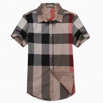 3475baaf5686b chemise homme hugo boss pas cher,chemise en soie femme grande taille ...