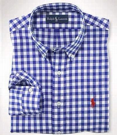 b4f3a8bb9224d5 chemise homme rose poudre,chemise homme de marque sport,chemise ralph lauren  manche longue,chemise jean femme avec quoi,chemise homme 4xl