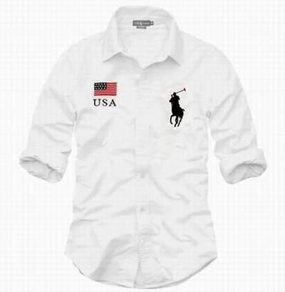 chemise quelle couleur,reconnaitre une vrai chemise ralph lauren,chemise  flanelle femme,chemise 41 42 xl,chemises pour hommes 485806db637