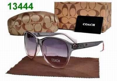 5e1f9d69bfd239 coach lunettes de vue femme,lunette coach kimi raikkonen,lunettes coach  homme prix,lunette de soleil coach promo,lunette de vue coach alain afflelou