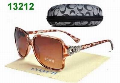 coach lunettes pas cher,lunette de soleil marque fbi,accessoire lunette  coach,grossiste lunette de soleil coach,grossiste lunettes de soleil b7de560b74d2