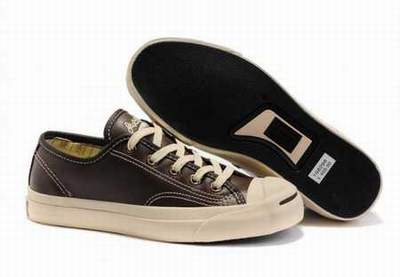 Chaussures shark besson - Besson chaussures homme ...