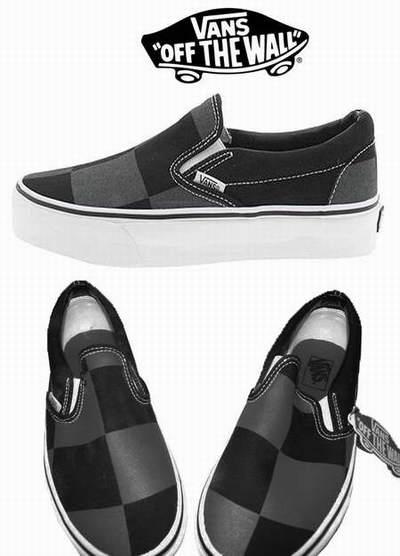 chaussure vans sport 2000. Black Bedroom Furniture Sets. Home Design Ideas