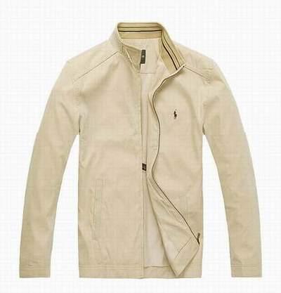 commander une veste ralph lauren,veste ralph lauren violet blanc,taille veste  ralph lauren c0cdb353f92