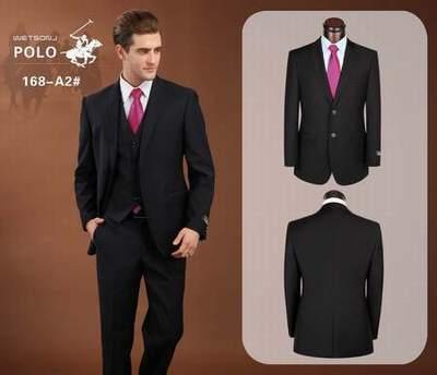 711ed75589 costume de mariage enfant,costume 3 pieces pas cher,costumes de ...