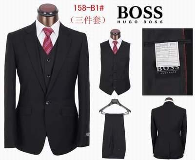 Veste de costume homme taille 64