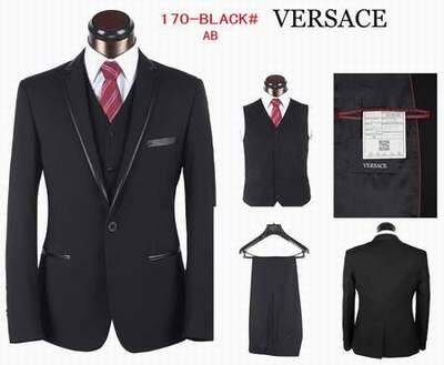 6ab743e88b18 costume versace homme soiree pas cher,costume noir brillant versace,costume  versace homme laine et soie,costumes versace toulouse,costume ceremonie  enfant ...