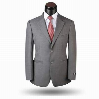 54bd54b96666 costume versace pour homme,costume versace homme originale,costume versace  homme gothique,achat