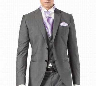 couleur ceinture costume blanc,ceinture costume hugo boss,ceinture costume  national,ceinture costume 4c40424f531