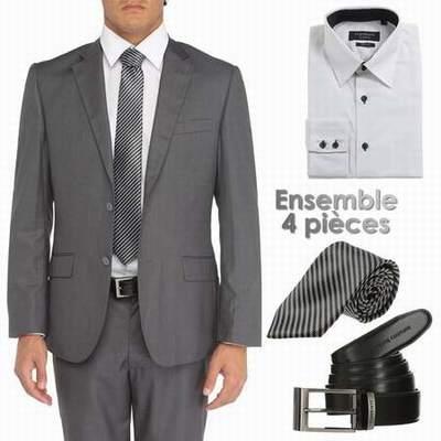 couleur ceinture costume,ceinture costume homme armani,ceinture costume  homme hugo boss,ceinture 659a6887d2c