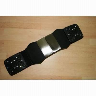 decathlon ceinture elastique,elastique ceinture cardio garmin,ceinture  maintien elastique,ceinture elastique doree,ceinture tressee elastique femme b9951b3cba5