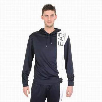 decathlon Survetement Sudation Decathlon Domyos Homme De Jogging wqSzH0FxP 72581d04c93