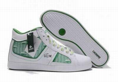 8928f29be1 destockage basket lacoste femme,galeries lafayette chaussure lacoste,sac et  chaussure lacoste,chaussurs
