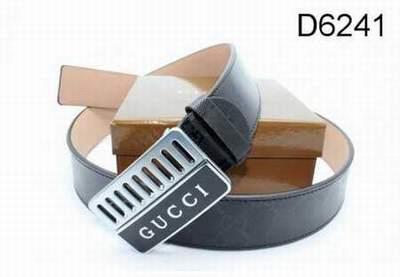 dimension ceinture gucci,ceinture avec boucle interchangeable,achat ceinture  maintien grossesse,ceinture gucci junior,ceinture femme gucci homme dbbda2c5368